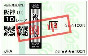 朝日CC.JPG