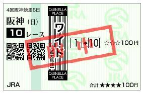 神戸新聞杯2.JPG